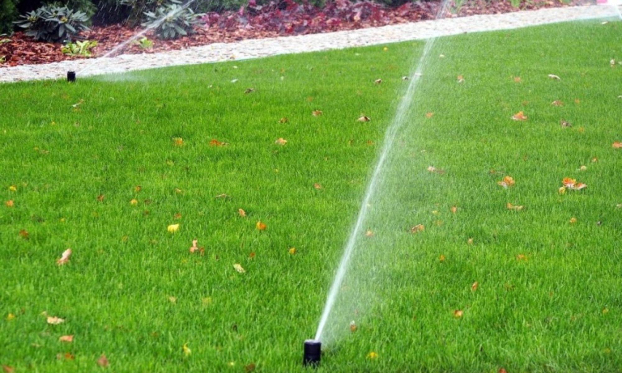 Bonomolo Irrigazione